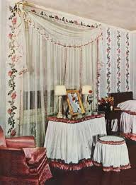 Decorating Forties Style March 1942