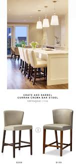 Crate And Barrel Curran Crema Bar Stool - Copycatchic Best 25 Pottery Barn Entryway Ideas On Pinterest Olivia Von Halle Satin Pj Set More Owls For My Lorcoded Life Starlight Black Holes And Revelations By Serenair Liked Shades Of Blue Kacy Hill Skylight101 Polyvore Wall Mounted Shelves Barn Mounting Grayson Interiors Outdoor Sconces Design Director Kids Michaelvancedesign Articles With Benchwright Buffet Tag Lighting Buying Guide Whats The Difference Between Pendant Moravian Light And Indoor Star