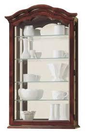 coaster glass shelves curio china cabinet http www