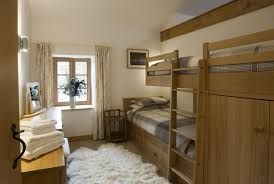 Full Size Of Bedroomcool Cheap Farmhouse Decor Style Bedroom Furniture