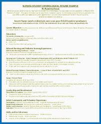 Sample Early Childhood Education Resume Objective Lovely For