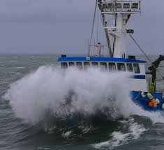 Deadliest Catch Boat Sinks Crew by Coast Guard Suspends Search For Missing Fishing Vessel Kiro Tv