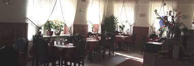 hotel restaurant linde hotel restaurant pizzeria