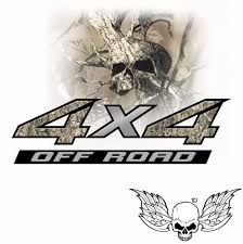 4x4 OFF ROAD Camouflage Skull Camo TRUCK Decal Sticker CHEVY FORD A ... 4x4 Off Road Chevy Ford Offroad Truck Decal Sticker Bed Side Bordeline Truck Decals 4x4 Center Stripes 3m 52018 Fcd F150 Firefighter Decal Officially Licensed 092014 Pair 09144x4 Product 2 Dodge Ram Off Road Power Wagon Truck Vinyl Dallas Cowboys Stickers Free Shipping Products Rebel Flag Off Road Side Or Window Dakota 59 Rt Full Decals Black Color Z71 Z71 Punisher Set Of Custom Sticker Shop Buy 4wd Awd Torn Mudslinger Bed Rally Logo Gray For Mitsubushi L200 Triton 2015