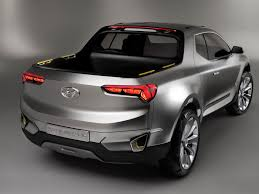 First Look At The Amazing Hyundai Santa Cruz Pick-Up Truck Concept Ram 5500 Lease Incentives Offers Santa Fe Nm Hyundai Pickup Confirmed New In 2019 Report 2011 Cruz Pickup Almost Ready Motor Trend 2017 Sport Models Get Refresh 2013 First Test 2018 Silverado 1500 High Country Truck At Chevrolet Cadillac Of Tow Service Heavy Duty Food Trucks Allowed Along Plaza Ets2130euro Simulator 2 Youtube Mini In South Carolina For Sale Used Cars Notes From The Trail Dougottsbergcom