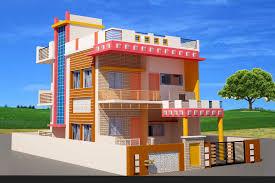 100 Architects Wings Top 100 In Ghati Aurangabad Maharashtra Best
