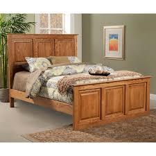 46 Inspirational Oak Bedroom Furniture Ideas