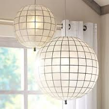 Pottery Barn Bedroom Ceiling Lights by Ceiling Lights Ceiling Light Fixtures U0026 Ceiling Lighting Pbteen