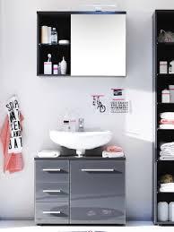badezimmer beam badezimmer spiegelschrank badezimmer