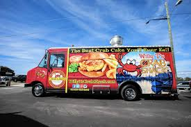 Orlando Food Truck Orlando Sentinel On Twitter In Disneys Shadow Immigrants Juggle Food Truck Wrap Designed Printed And Installed By Technosigns In Watch Me Eat Casa De Chef Truck Fl Foodtruckcaterorlando The Crepe Company 10 Best Trucks India Teektalks Closed Mustache Mikes Italian Ice Florida 4 Rivers Will Debut A New Food Disney Springs It Sells Kona Dog Franchise From Woodsons Wrap Shack Roaming Hunger Piones En Signs