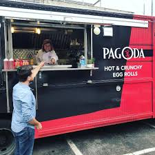 Pagoda Snacks (@pagodasnacks) | Twitter Tempe Measure Expands Rights For Local Food Trucks 5 Lugares Para Comer Ouvindo Rock Em Fortaleza Vs Exportando Nuestro Modelo Monterrey 210 A Chile Fashiontrailer Usa Eat Burger Tyme Joes Grill And Cafe Burger Review El Corazon Home Facebook Gastro Bits Gourmet Food Truck Update Bandidos Taco Stand Virginia Beach Hey Joe Equilbrio Sempre Por Carlinha Fernandes Pbj Stops Here Keosko Wrap Las Vegas Babys Bad Ass Burgers 50 Owners Speak Out What I Wish Id Known Before