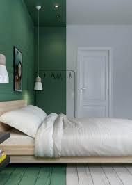 23 grüne schlafzimmer ideen grüne schlafzimmer