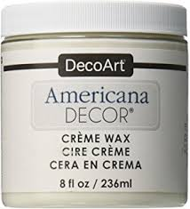 Americana Decor Chalky Finish Paint Walmart by Amazon Com Deco Art Americana Chalky Finish Paint 8 Ounce Lace