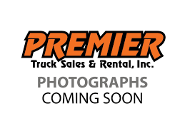 100 Truck Rental Cleveland Mack Mru613 In OH For Sale Used S On