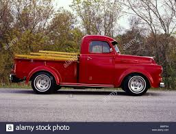 1952 Dodge B3B Pick Up Truck Stock Photo: 53004228 - Alamy 1950 Dodge Truck New Image Result For 1952 Pickup Desoto Sprinter Heritage Cartype Dodgemy Dad Had One I Got The Maintenance Manual Sweet Marmon Herrington 4x4 Ford F3 M37 Army 7850 Classic Military Vehicles For Sale Classiccarscom Cc1003330 Power Wagon Legacy Cversion Sale 1854572 Dodge D100 Truck Google Search D100s Pinterest Types Of Trucks Elegant File Wikimedia Mons Pickup Sold Serges Auto Sales Of Northeast Pa Car Shipping Rates Services