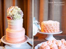 Highlights Alexandra Brians Wedding At Marietta First United Methodist Church And Brickyard In GA With Chad Tina