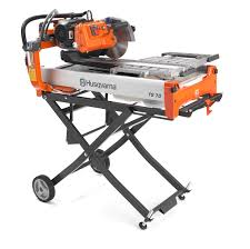 Imer Tile Saw Combi 200 by Husqvarna Ts 70 Tile Saw 28