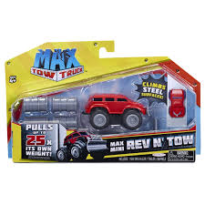 Max Tow Truck Rev N Tow Packs Mini Haulers - Red Toy Tow Truck Matchbox Thames Trader Wreck Truck Aa Rac Lego 60137 Tow Trouble At Hobby Warehouse Amazoncom Tonka Classic Steel Toys Games Lesney 13 Disney Pixar Cars Mater 8 Pushalong Mini Action Series Brands Products 1953 Chevy Blue Kinsmart 5033d 138 Scale Diecast 1955 Stepside Jada 96402 124 Funko Pop Vinyl Of Oz Max Rdiscontinued By Manufacturer Top Trucks For Kids Every Age And Interest Paw Patrol Chases Tow Truck Chase Figure Genuine