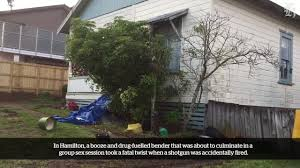 Group Sex And Drug Session Ends In Fatal Shooting - NZ Herald Can Anyone Tell Me What Sex My Chicks Are Pictures Included Sex Of Backyard Chickens Blue Swedish Ducks Any Ideas On These Chickens Id What Is Chick Zodiac Bedroom Habits Pisces Astrology Sexual Intercourse Zimmerman Abuse Claims Se Portland Man Says Surveillance Camera Captured Offender B Breed How Opioid Addiction Fuels Trafficking Tragedies In Our Own