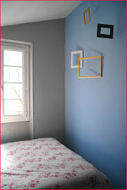 bleu chambre decoration cuisine bleu et jaune chambre gris newsindo co
