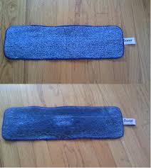 Bona Hardwood Floor Mop by Decor Of Best Wood Floor Mop The Best Hardwood Floor Bona