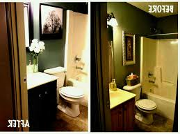 Bathroom : Best Small Bathroom Color Schemes Bathroom Colours Most ... Marvellous Small Bathroom Colors 2018 Color Red Photos Pictures Tile Good For Mens Bathroom Decor Ideas Hall Bath In 2019 Colors Awesome Palette Ideas Home Decor With Yellow Wall And Houseplants Great Beautiful Alluring Designs Very Grey White Paint Combine With Confidence Hgtv Remodel Elegant Decorating Refer To 10 Ways To Add Into Your Design Freshecom Pating Youtube No Window 28 Images Best Affordable