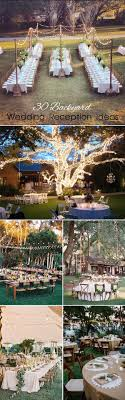 30 Sweet Ideas For Intimate Backyard Outdoor Weddings ... Backyard Wedding In South Carolina Maggie Charlie Darling San Francisco Mike Alison Pictilio Mr Mrs Cogle Selma Reception Inspiration Rustic Romantic Country Outdoor Lighting Ideas From Real Celebrations Martha Best 25 Wedding Receptions Ideas On Pinterest Your Own Northern Va Dc And Md Catering Tagtay Weddings Cater Small Weddings Creating Unforgettable Stunning Cheap Outside Venues Exterior Pictures Atlanta Photographer