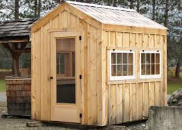 greenhouse shed plans wooden greenhouse kits prefab greenhouse