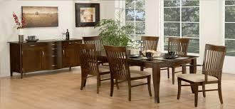 Bluestone Dining Room by Excellent Bluestone Dining Room 65 For Dining Room Furniture With