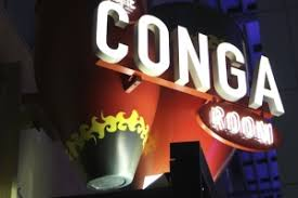 Conga Room La Live Concerts by Places To Club The Conga Room La Live Placestoclub Com