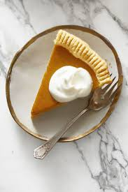 Pumpkin Mousse Trifle Country Living by 21 Best Pumpkin Pie Recipes How To Make Easy Homemade Pumpkin Pie