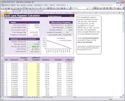 Download Loan Calculator - My Mortgage Home Loan Commercial Vehicle Loan Egibility Calculator Best Truck Resource How To Calculate Amorzation 9 Steps With Pictures Wikihow Download Loan Calculator My Mortgage Home Auto Repayment Schedule Loans For Bad Credit Vehicle Amorzation Calc 2 Easy Ways Finance Charges On A New Car Auto Payment Auto Loan Schedule New 2018 Honda Simple Stand Out Amazoncom Financial Calculators Appstore For Android
