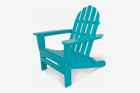12 Best Lawn Chairs To Buy 2019 Boon Flair High Chair Sears Clement Folding Rocking Chairs Livingroom Riser Recliner For The Elderly Black Big Windsor Kids Wooden Courtyard Creations Fts609x Pendleton Outlet Best Choice Products Zero Gravity Chairsears Marketplace Category Fniture 124 Myteentutorsca Enkeeo Camping Portable Lweight Seat With 330 Lbs Capacity Builtin Pillow 3 Pockets Backrest And Carry Bag For Bpacking Outdoor Lounge Clearance Plastic Pool Alinum Chaise Vintage American Craftsman Wood A Pair Chairish Slingback Building Materials Bargain Center Used Sale