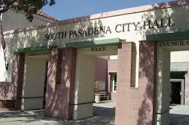 Halloween Attractions In Pasadena by South Pasadena California Wikipedia