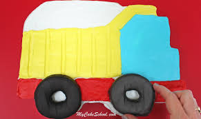 Dump Truck Sheet Cake Tutorial | My Cake School Mud Trifle And A Dump Truck Birthday Cake Design Parenting Diy Awesome Party Ideas Pinterest Truck Train Cookies Firetruck Dump Kids Cassie Craves Dirt In Cstruction With Free Printable Shirt Black Personalized Stay At Homeista Invitations Dolanpedia The Mamminas A Garbage Ideal For Anthonys Our Cone Zone