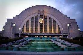 100 Art Deco Architecture Photos Cincys Most Iconic Buildings Cincinnati Refined