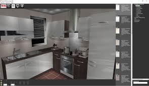 alno küchenplaner 20b computer bild