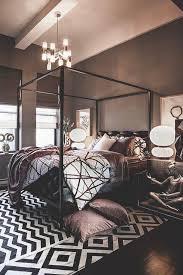 The 25 Best Master Bedrooms Ideas On Pinterest