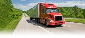 100 Truck Jobs No Experience Tractortrailer Hitches Could Be Faulty 6000 May Be In Use South