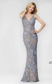 prom dress stores in trumbull mall ct prom dress stores near