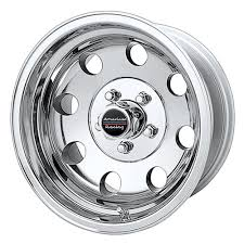 Amazon.com: American Racing Custom Wheels AR172 Baja Polished Wheel ... American Racing Vintage Wheel Catalogs Modern Ar969 Ansen Off Road American Racing Vn507 Rodder Vintage Silver With Diamond Cut Lip Amazoncom Custom Wheels Ar105 Torq Thrust M Gloss Heritage 1pc Vn701 Nova Ar903 Machined Black For Sale Vn309 Torqthrust Original Silver Painted Forged Vf493 Custom Finishes Classic Deals Vnt70r Vf526 2pc Polished Rims Ar767 Glossy 16 Ag Motoring