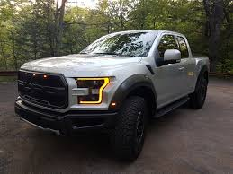 Why The Ford Raptor Is The Best Recreational Vehicle Out There Arkansas Duck Hunting The Best Season Yet 201718 Chevrolet Colorado Zr2 2018 Motor Trend Truck Of The Year Finalist Mojo Tv Ice Cream Truck For Very Here Is Badass Replacing Us Militarys Aging Humvees Project Vehicles From Stage 3 Motsports Toyota Tacoma Trd Offroad Review An Apocalypseproof Pickup Topperezlift Turns Your And Topper Into A Popup Camper Wkhorse Introduces An Electrick To Rival Tesla Wired