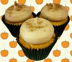 Pumpkin Whoopie Pie Candle by Top 10 Pumpkin Pie Crunch Cake Posts On Facebook