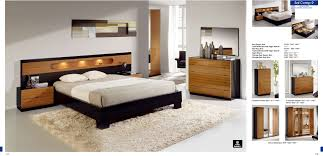 Modloft Prince Bed by Beautiful White Leather Bedroom Set Photos Dallasgainfo Com