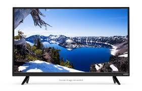 vizio 32 class hd 720p array led tv d32hn e4 walmart