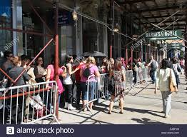 Atmosphere A Long Line Of People Wait Outside Barnes & Noble In ... Barnes Noble On Fifth Avenue In New York I Can Easily Spend The Jade Sphinx We Visit Planted My Selfpublished Book Nobles Shelves And Rutgers To Open Bookstore Dtown Newark Wsj 25 Best Memes About Bookstores 375 Western Blvd Jacksonville Nc Restaurant Serves 26 Entrees Eater Books Beer Brisket As Reopens The Galleria Jaime Carey Leaving Dancers Among Us Is Featured Today By One Day Monroe College Opens With Starbucks Gears Up For Battle With Amazon Barrons