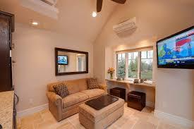 100 Bungalow Living Room Design HearthsideGroveCouchAreamin_ Hearthside Grove
