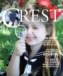 The Crest - Summer 2014 By The Episcopal School Of Dallas - Issuu Cinderella By Mills Publishing Inc Issuu Chkd Kidstuff Spring 2014 Childrens Hospital Of The Kings 2007 Alpha Phi Quarterly Intertional Mamma Mia Promising Magazine May 2017 Medical Center Created At 20170319 0928 Coent Posted In 2016 Opus Research Creativity Ipfw About Paige Etcheverrybarnes Law Office Rodpedersencom January 2011 The Drew Forum Mark Your Calendars Pdf