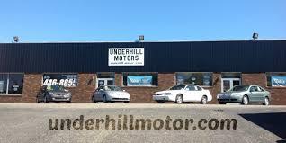 Underhill Motors 593 Highway 46 S, Dickson, TN 37055 - YP.com