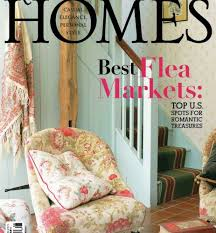 100 Best Home Decorating Magazines Decor Online Beautiful Decor Renovate Digital